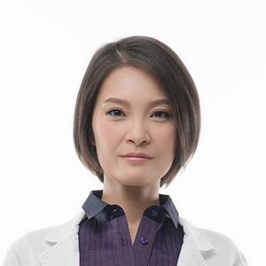 雲林總院主治醫師 何依純